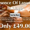 Essence Of Laroma Package