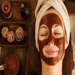 Chocholate Facial At Laroma Massage Worthing