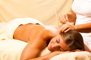 Hopi Ear Candles In Worthing At LAroma Therapies