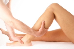 Sports Massage In Worthing At Laroma Therapies