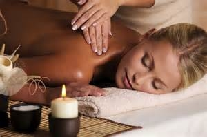 Swedish Massage In Worthing At LAroma Therapies