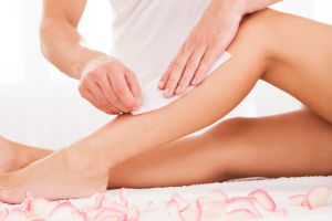 Waxing In Worthing At Laroma Therapies
