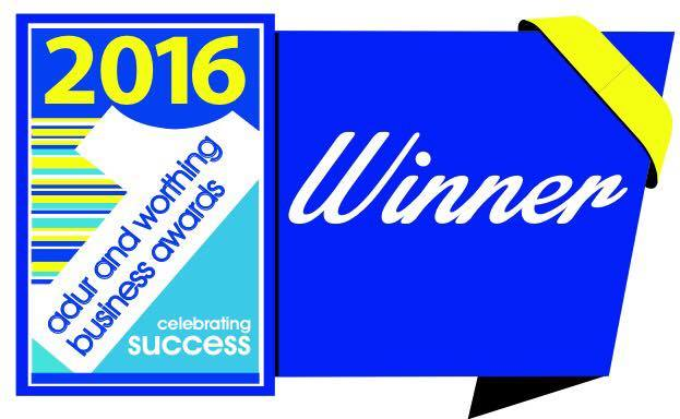 laroma-therapies-adur-and-worthing-business-awards-winner-2016