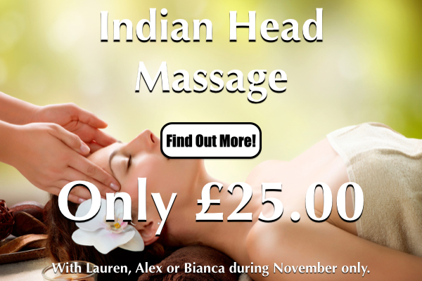 indian-head-massage-special-offer-at-laroma-therapies-worthing