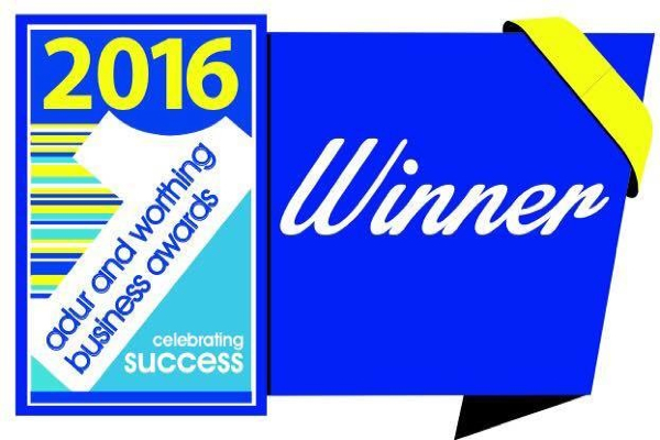 adur-and-worthing-business-awards-winner-2016