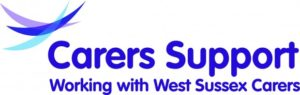 Laroma Therapies And Carers Support West Sussex