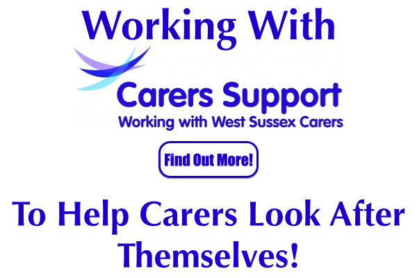 laroma-therapies-working-with-carers-support-west-sussex