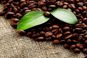 Coffee Massage In Worthing At Laroma Therapies Worthing