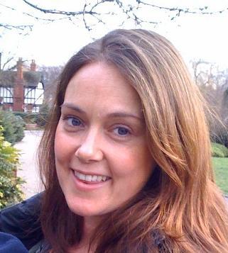 Sadie Goddard