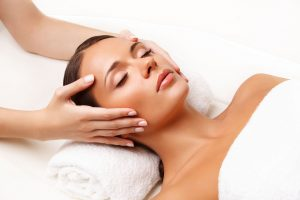 Express Facial At Laroma Therapies Worthing